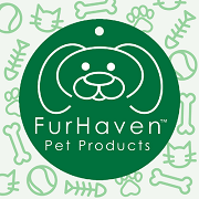 Best 5 Furhaven Pet Cat Trees You Can Get In 2021 Reviews