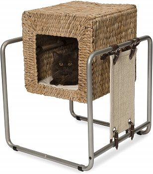VesperCat Furniture V-Cube