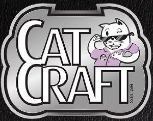 cat-craft-cat-tree