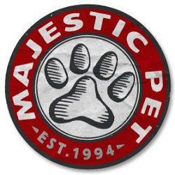 majestic-pet-cat-tree