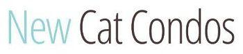 new-cat-condos-cat-tree