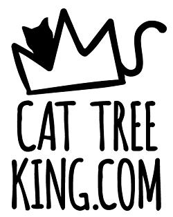 cat-tree-king