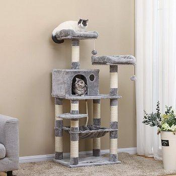 corner-cat-tower-tree