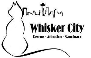 whisker-city-cat-tree