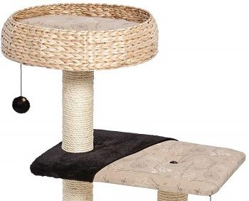 MidWest Cat Tower review