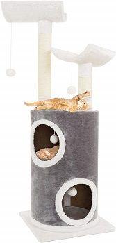 Petmaker Cat Tree review