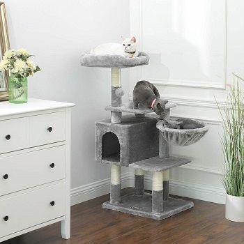 indoor-cat-tree-house