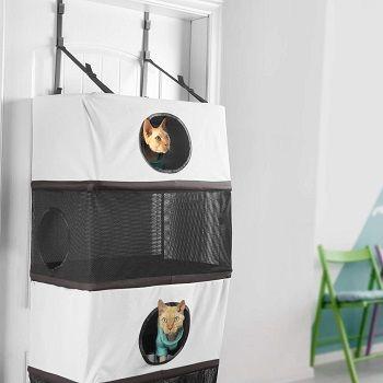 over-the-door-hanging-cat-tree