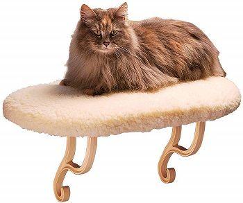 K&H Cat Perch