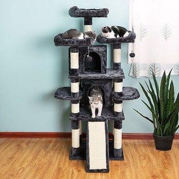 tall-cat-tree-tower