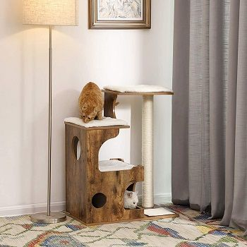 cat-tree-tower-for-large-cats